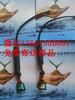陕西节水倒挂微喷头榆林市客户喜爱微喷头