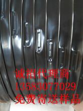 广东省清远市优质PE滴灌管材管件生产直供大棚葡萄蔬菜滴灌