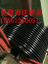 云南果树滴灌管厂家16PE管价格的详细信息