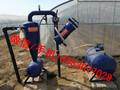 安徽蚌埠淮北市农业灌溉离心网式过滤器图片