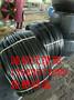渭南市大棚滴灌管不漏水陕西蔬菜滴灌管施肥耐腐蚀图片