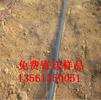 安阳内黄县滴灌厂家供应大田滴灌微喷设备