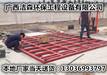 梧州工地冲洗设备建筑工地冲洗设备生产厂家