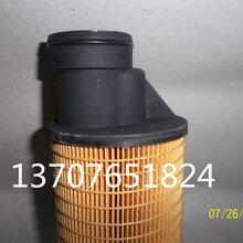 阿特拉斯空压机保养耗材阿特拉斯油滤机油滤芯