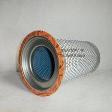 供应替代德斯兰DSR-50-60A油气分离器