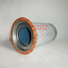 油分芯DSR-50-60A适用于德斯兰厂家直销