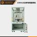 超声波焊接机的焊接方法