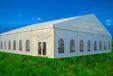 广州欧式帐篷厂直销高强度全铝户外帐篷