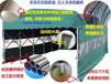 广州推拉帐篷安装方法