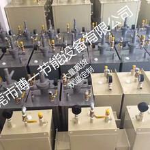 东莞市液化气汽化器50K全套G壁挂式气化炉厂家供LPG化气炉图片