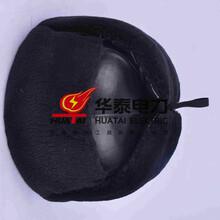 棉质安全帽