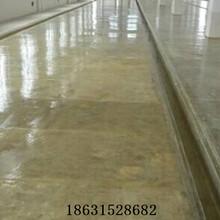 平谷玻璃鋼防腐襯里環氧自流平地坪漆專業施工團隊工程承接圖片