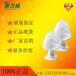 甲基三辛基氯化銨5137-55-3