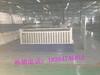 水泥陶粒空心墙板生产线