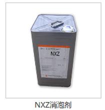 涂料原料,羟乙基纤维素,消泡剂,流平剂,增稠剂,分散剂,润湿剂,