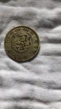 大日本钱币明治八年一万元鉴定