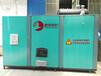 辽宁省食用菌专用环保节能锅炉灭菌蒸汽炉燃气/燃油/生物质锅炉