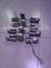 電力VSD預絞防震錘4D螺栓防振錘直銷