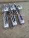 FR螺栓防震錘,供應FRYj預絞防震錘,河北FR防振錘生產廠家