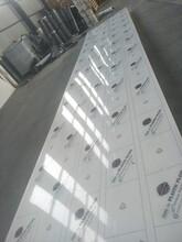 pp板pe板_pvc板_pvc板材_塑料板_聚丙烯板图片