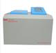 化驗鍋爐燃油熱值的儀器,檢測醇基燃油熱值熱量儀