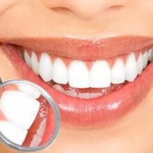 你知道哪一款才是真正适合你的吗?牙膏为什么要分早晚?
