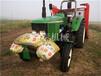 家用秸秆粉碎机价格农田秸秆粉碎机