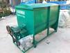 舟山飼料攪拌機多功能攪拌機報價混料均勻