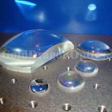 K9平凸球面鏡柱面鏡11A1116R圖片