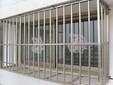 酒泉防盗窗防护栏订制安装专业一站式服务图片