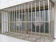 酒泉防盜窗防護欄訂制安裝專業一站式服務圖片