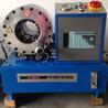 DX69出口压管机原装正品厂家独销