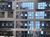 湖南MCM软瓷厂家直销柔性饰面砖质保50年不脱落