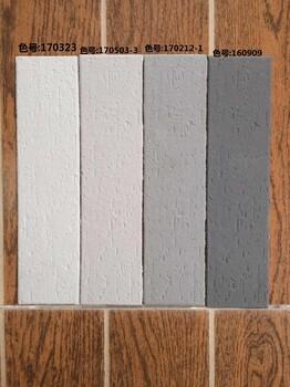 软瓷,外墙软瓷,柔性外墙软瓷砖价格,厂家直销批发