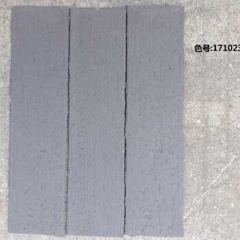 软瓷外墙砖,广东福莱特软瓷,行业之选