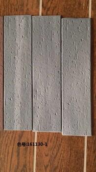 商丘外墙软瓷、商丘软瓷生产厂家、商丘软瓷外墙砖