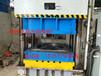 德州飞越精密模具厂为您解析水箱模具的重要性!