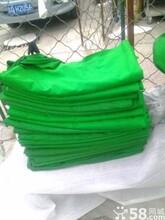 台球桌北京实体店购买台球案子北京区免费包送货包安