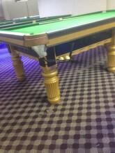 台球桌朝阳区直营店北京台球桌上门安装修理台球案子