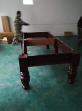 台球桌安装调试水平北京台球桌移位置昌平区桌球台用品