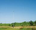 TN232宽带水平四线天线(2MHz30MHz)