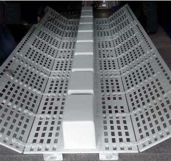 TN363平板天线(225MHz-500MHz)