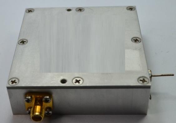 TN823频率合成器(200MHz-18GHz)