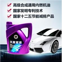 汽车机油哪个好?