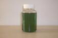 微量润滑油KS1102