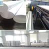 工业铝板锯