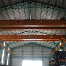 北京各区回收钢结构地区回收水泥厂设备机器图片