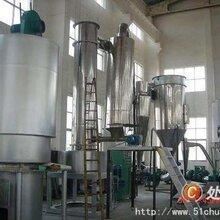 天津北京求购回收制药厂设备回收流水线设备图片