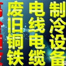 高價求購內蒙古化工廠設備回收河北工廠設備收購市場圖片