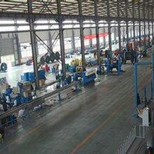 北京单位各市回收化工厂设备北京化工厂回收咨询图片